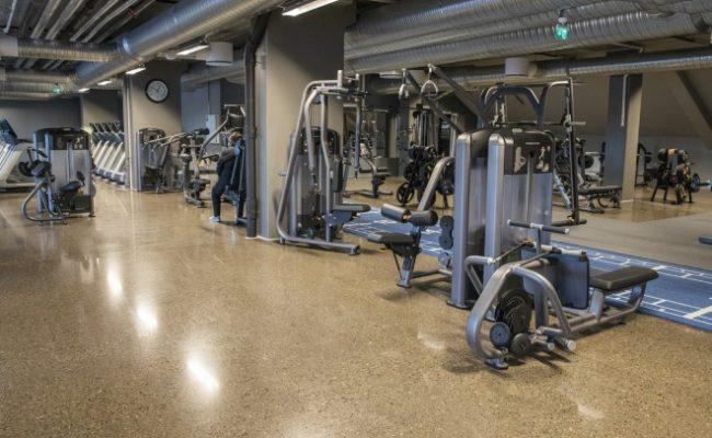 fitnessxpress_04_660x515